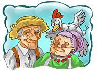 Farm Craft 2. Глобальный овощной кризис