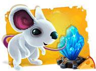 MouseCraft. Мышиная лаборатория
