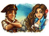 Пиратские хроники