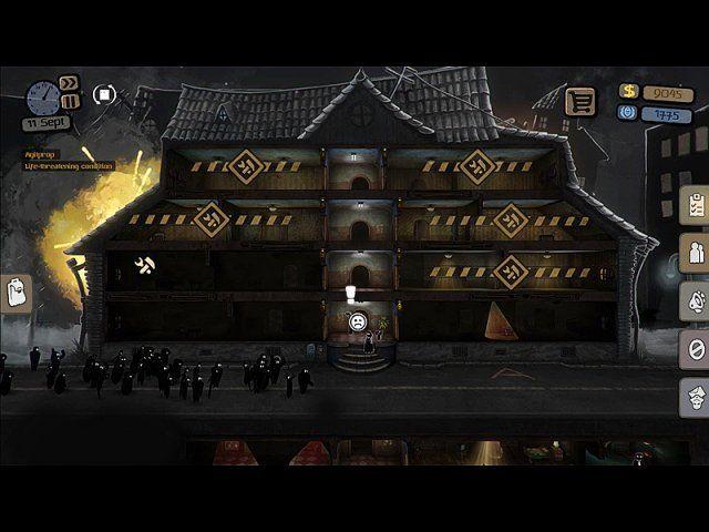 Beholder - screenshot 7