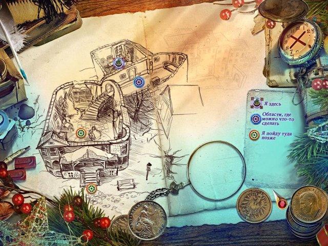 Рождественские истории. Песня на Рождество. Коллекционное издание - screenshot 4