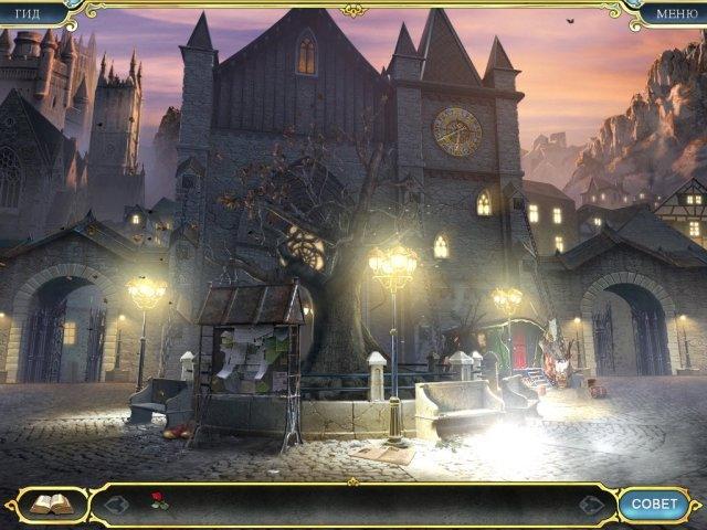 Голем - screenshot 6