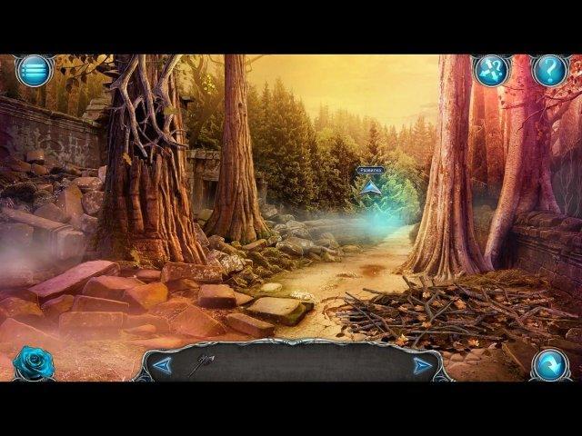 Наследие Дракулы - screenshot 6
