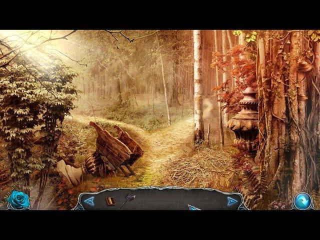 Наследие Дракулы - screenshot 7