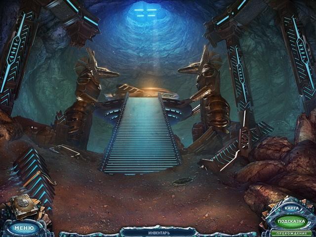 Путь в бесконечность. Новая Атлантида. Коллекционное издание - screenshot 1