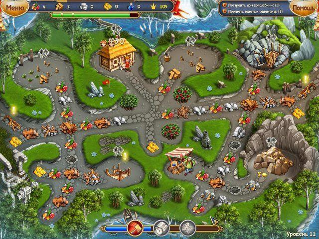 Сказочное королевство 2. Коллекционное издание - screenshot 2