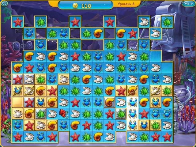 Фишдом 3. Коллекционное издание - screenshot 5