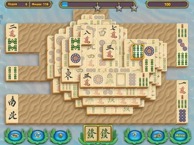 Fishjong - screenshot 7