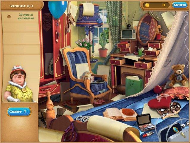 Дивный сад 2. Коллекционное издание - screenshot 3