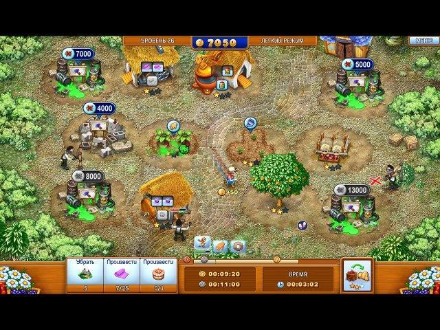 Идеальная ферма - screenshot 4
