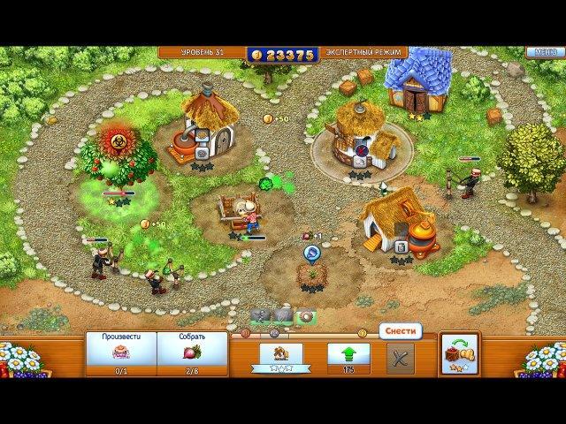 Идеальная ферма - screenshot 5
