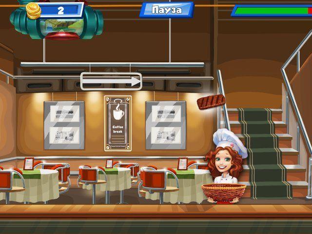 Веселый повар 3 - screenshot 6