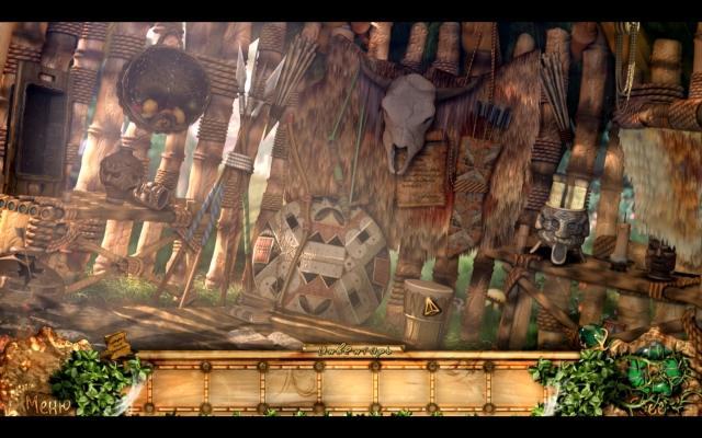 Хиро возвращается - screenshot 3