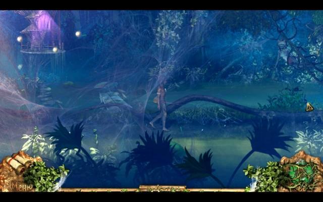 Хиро возвращается - screenshot 7