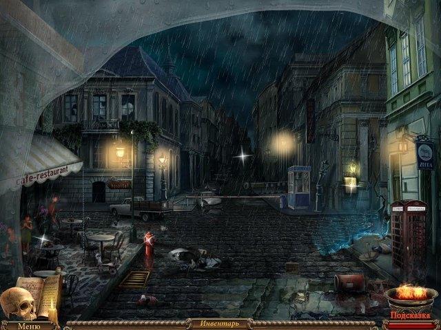 Остров смерти. Демоны потерянной надежды - screenshot 6