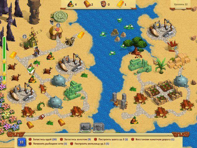 Кладоискатели. Коллекционное издание - screenshot 2