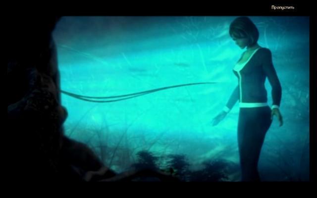 Затерянные земли. Темный Владыка. Коллекционное издание - screenshot 4