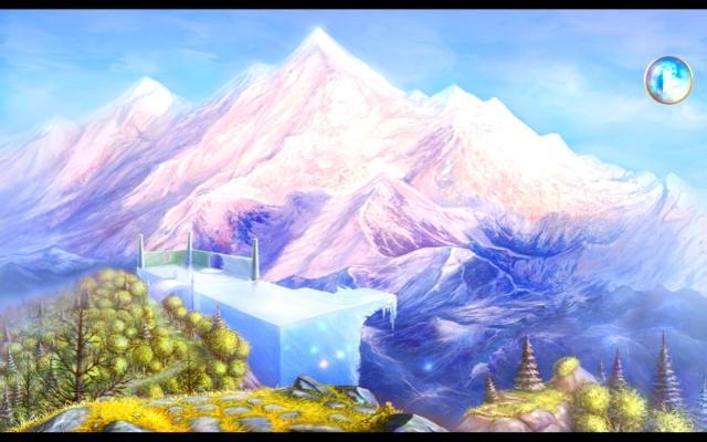 Полцарства за принцессу 3 - screenshot 5