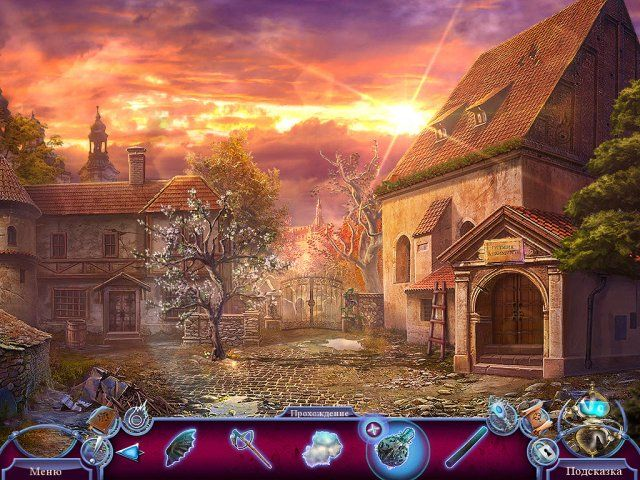 Мифы народов мира. Рожденный из глины и огня. Коллекционное издание - screenshot 5