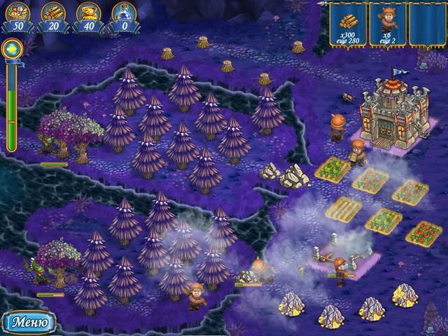 Янки при дворе короля Артура 2 - screenshot 3