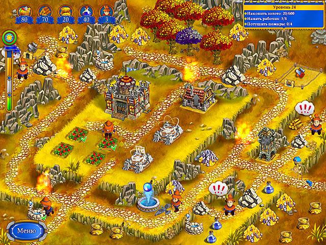 Янки при дворе короля Артура 4. Коллекционное издание - screenshot 3