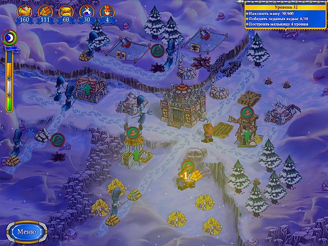 Янки при дворе короля Артура 4. Коллекционное издание - screenshot 5