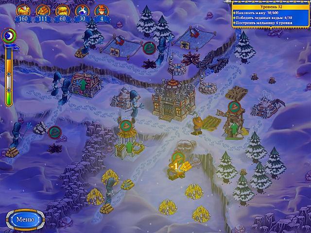 Янки при дворе короля Артура 4 - screenshot 5