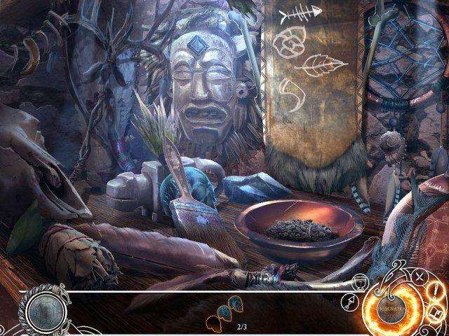 Сага девяти миров. Собрание. Коллекционное издание - screenshot 2