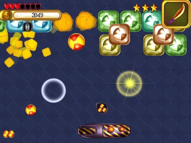 Небесное такси 5. ГМО Армагеддон - screenshot 6