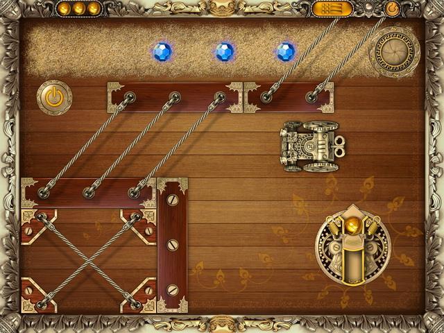 Бомбардир - screenshot 3