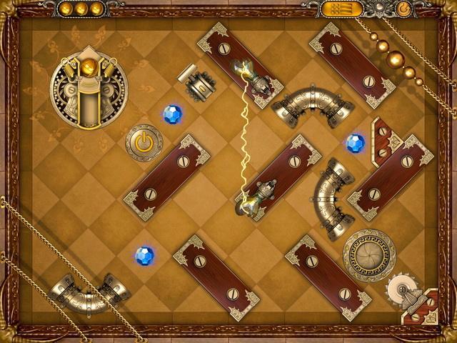 Бомбардир - screenshot 5