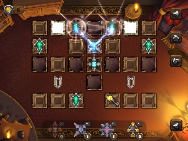 SpellKeeper - screenshot 4