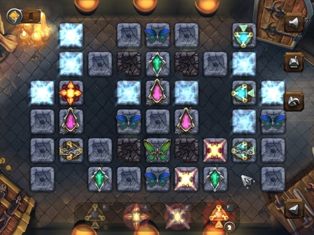 SpellKeeper - screenshot 5