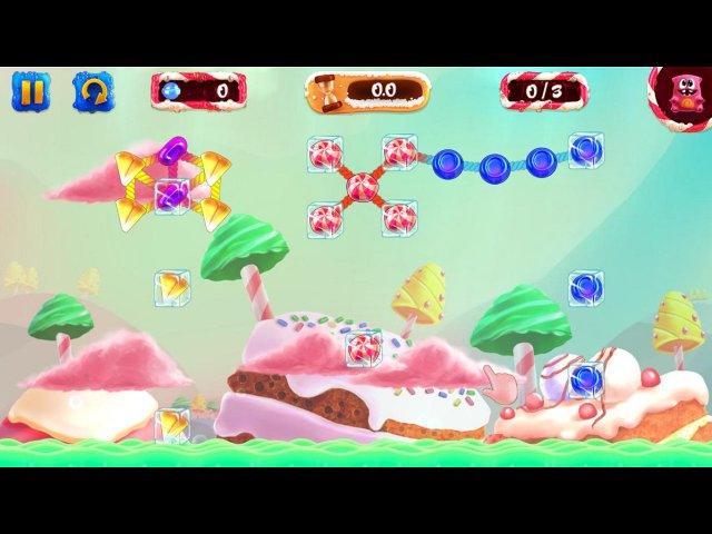 Sweet'n'Roll - screenshot 7