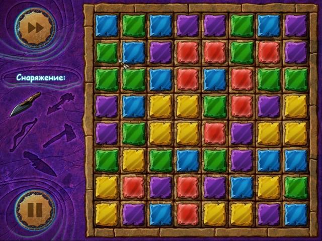 Индейцы - screenshot 4