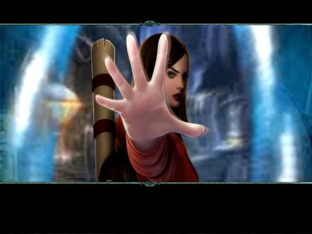 Наследие ведьм. Логово королевы ведьмы. Коллекционное издание - screenshot 3