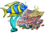 lost-in-reefs-2-logo
