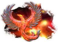 haunted-hotel-phoenix-collectors-edition-logo