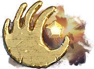 lost-lands-the-golden-curse-logo