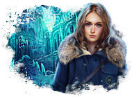 mystery-trackers-winterpoint-tragedy-collectors-edition-logo