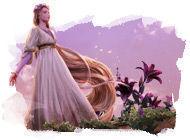 dark-parables-ballad-of-rapunzel-collectors-edition-logo