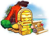 moai-3-trade-mission-collectors-edition-logo