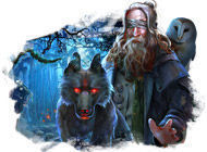 mystery-trackers-nightsville-horror-logo