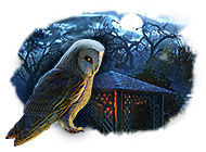 witch-hunters-full-moon-ceremony-collectors-edition-logo