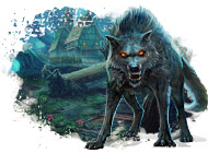 shadow-wolf-mysteries-tracks-of-terror-logo