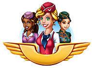 sky-crew-collectors-edition-logo