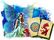 lost-island-mahjong-adventure-logo