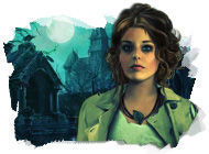 mystery-case-files-ravenhearst-unlocked-collectors-edition-logo
